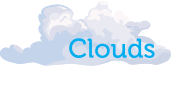 Clouds Counselling -